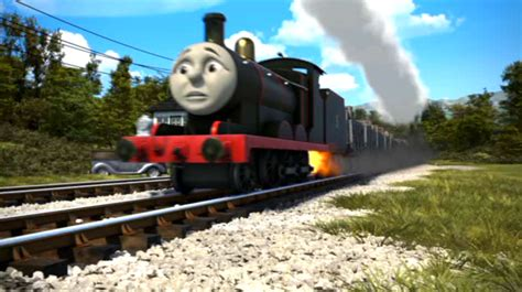 in his black livery in the adventure begins png pooh s adventures wiki fandom