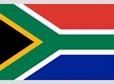 South African Flag Images and Wallpapers Free Download