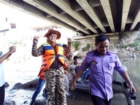 perayaan imlek idah syahidah keberagaman di gorontalo