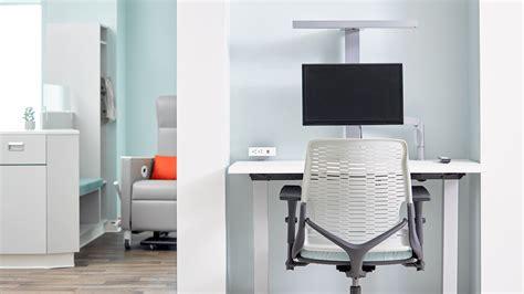 furniture office furniture nashville  smooth  quiet