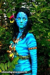 Idée Déguisement Femme : id es originales de d guisements costumes adultes femmes ~ Dode.kayakingforconservation.com Idées de Décoration