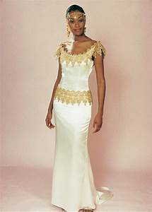 african brides on pinterest african wedding dress With ethnic dresses for wedding