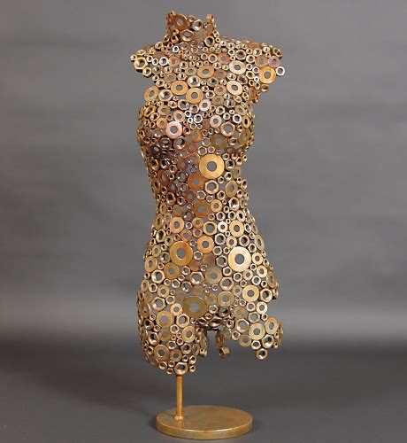 wing nut designs torso artists inspire artists