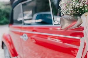 Geschenk Zum Standesamt : diy hochzeit rustikal originelles scheunenfest im kurzen spitzenkleid ~ Eleganceandgraceweddings.com Haus und Dekorationen