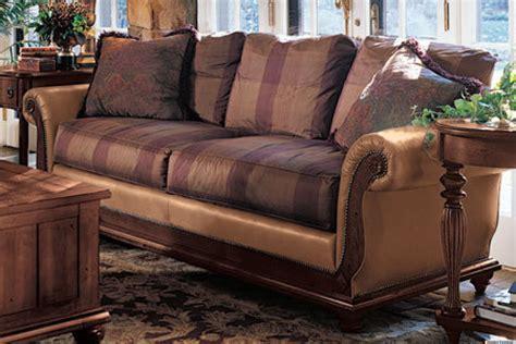 craigslist tx furniture craigslist furniture used furniture walpaper