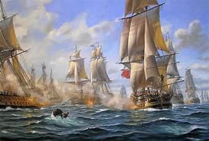 Pauline39s Pirates Privateers April 2012