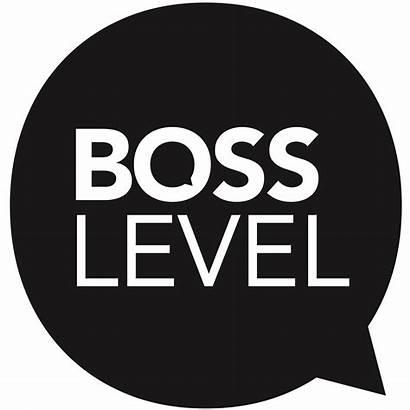 Boss Level Buurtzorg Company Podcast Revolutionary Blok