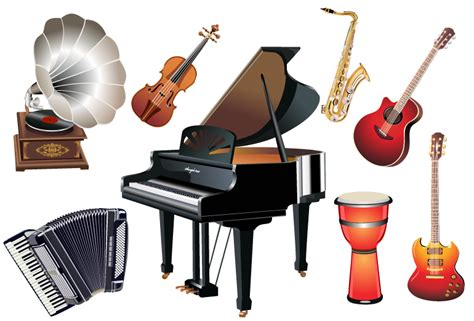 How To Store Musical Instruments