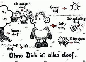 Alles Ist Doof : the neverending story ~ Eleganceandgraceweddings.com Haus und Dekorationen