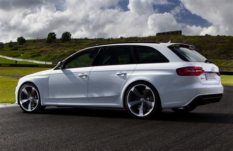 Rs4 Avant Usa by 2015 Audi Rs4 Avant 8k Pictures Information And Specs