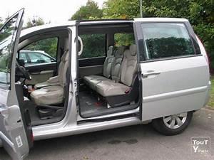 Voiture Familiale Occasion : quelle voiture familiale choisir guide et conseils ~ Maxctalentgroup.com Avis de Voitures