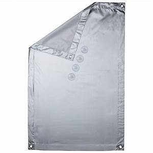 Dachfenster Sonnenschutz Saugnapf : thermo sonnenschutz f r dachfenster mit saugn pfen ~ Watch28wear.com Haus und Dekorationen