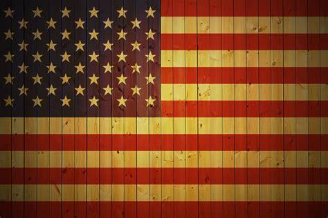 American Flag Wallpaper Hd 2018