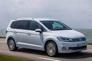 Touran 2018 : volkswagen touran european sales figures ~ Gottalentnigeria.com Avis de Voitures