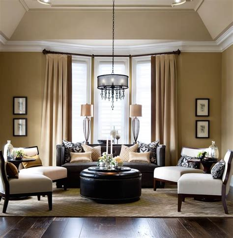 living room ls amazon jane lockhart interior design creates elegant interior for
