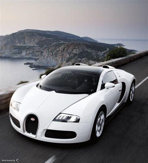 Bugatti Veyron   Bugatti veyron super sport, Bugatti ...