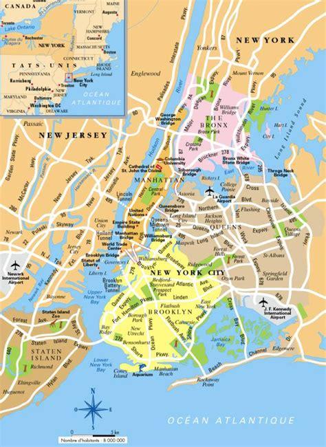 chambre d hotes rome tourisme guide touristique york city