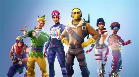 fortnite twitch prime pack loot revealed game rant