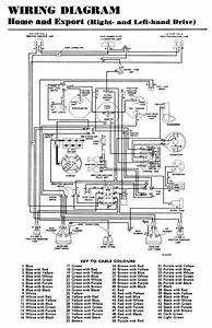 Mg Tf Wiring Diagram    T