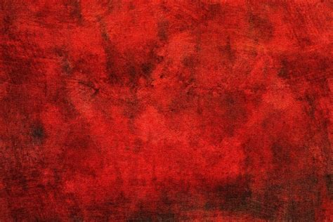 Textured Red Wallpapers Wallpaper Cave