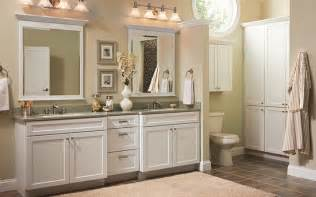bathroom cabinetry ideas white cabinets are appropriate for bathroom remodel ideas useful reviews of shower stalls