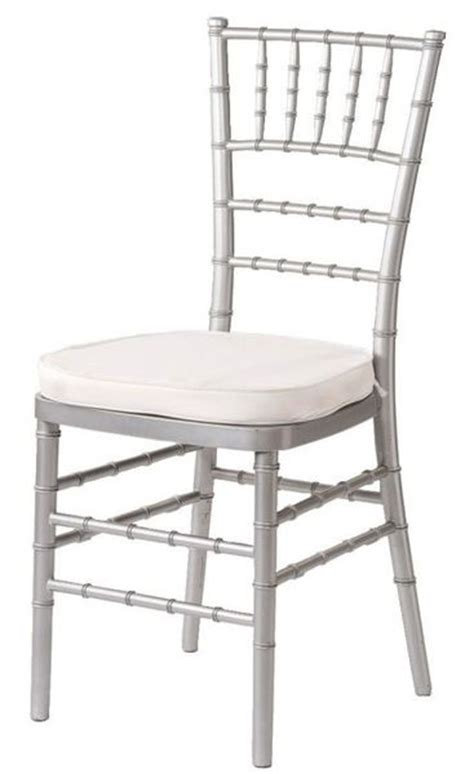 sacramento rentals table and chair rental