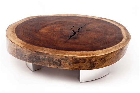 Awesome Round Reclaimed Wood Coffee Contemporary Coffee Tables Ireland Limestone Outdoor Table Proctor Silex One Cup Maker With Propane Fire Pit How To Make Acrylic Italian Height Of Lowes