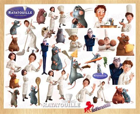 25 best ideas about ratatouille characters on ratatouille 2007 ratatouille rat