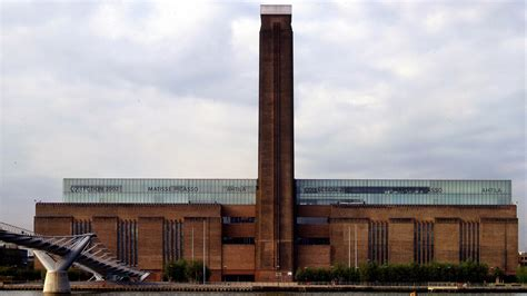 tate modern museum tate modern museum travel guide tourist destinations