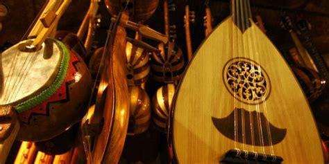 Arabic stock music and background music. Arabic Music - Guide Of Arabic Music - All About Arabic Music