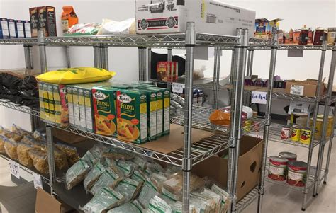 food pantries open today food pantries in my area open today