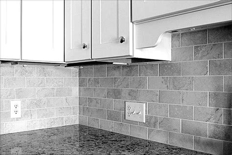 Lowes Backsplash Tiles : Lowes Subway Tile Backsplash