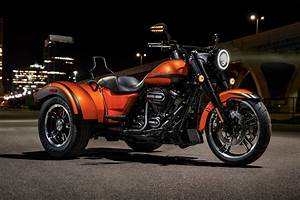 Harley Davidson Fr : 2019 trike motorcycles harley davidson france ~ Medecine-chirurgie-esthetiques.com Avis de Voitures