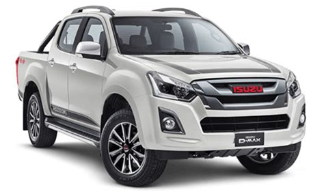 2020 isuzu dmax 2020 isuzu d max reviews carsguide