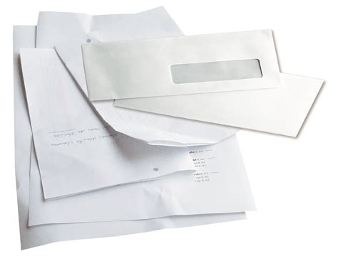 papier bureau ecofolio communauté de communes du pays fléchois