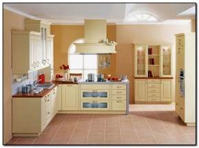 yellow kitchen theme ideas paint color ideas for your kitchen home and cabinet reviews