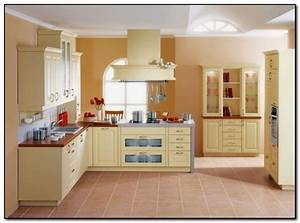 paint color ideas for your kitchen home and cabinet reviews With tips for kitchen color ideas