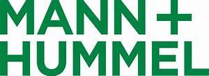Mann Hummel Gmbh Ludwigsburg : mann hummel wikipedia ~ Frokenaadalensverden.com Haus und Dekorationen