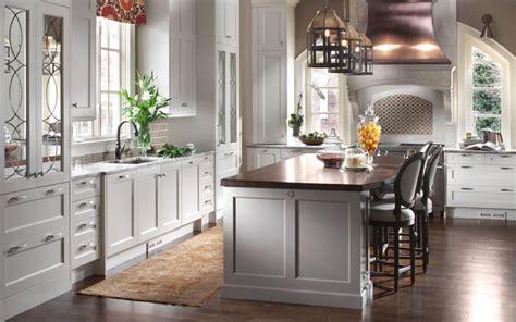 kitchen design atlanta 159 best design galleria atlanta ga images on 1091