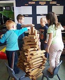 programme kidz planet 668 | preschool lower hutt21