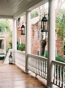 variantes pas cher pour choisir la balustrade exterieure With maison avec veranda integree