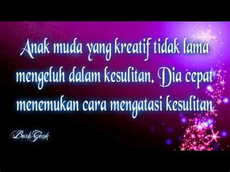 kata kata mutiara cinta hati keteguhan hati kesetiaan persahabatan  bijak kehidupan hd