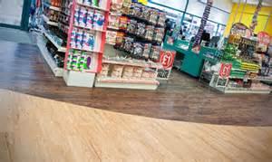 shop flooring fitting retail store floors around the ukalliance flooring