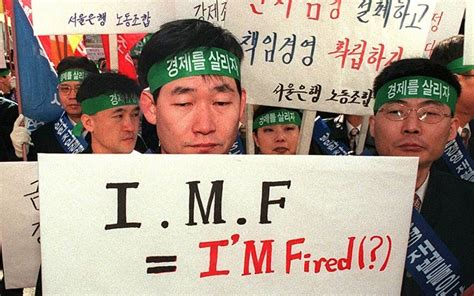 20 years on, could the Asian financial crisis be repeated ...
