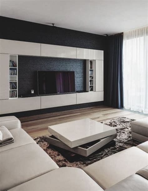 home interior decorator как офомить стену с телевизором 6 способов 1 эффектный