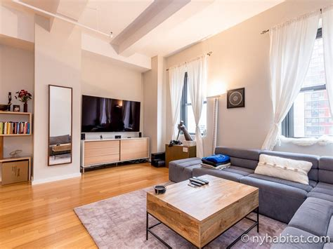 new york roommate room for rent in downtown 2