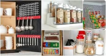 cheap kitchen organization ideas 18 cheap store kitchen organization hacks creativedesign tips