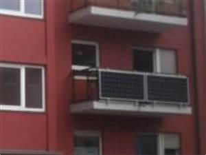 Solaranlage Balkon Erlaubt :  ~ Michelbontemps.com Haus und Dekorationen