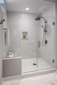 best 25 master bath shower ideas on pinterest master With what kind of paint to use on kitchen cabinets for custom car window stickers