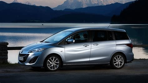 Mazda 5 Hd Picture by Mazda 5 2011 Wallpaper Hd 1920x1080 Wallpapers 1920x1080